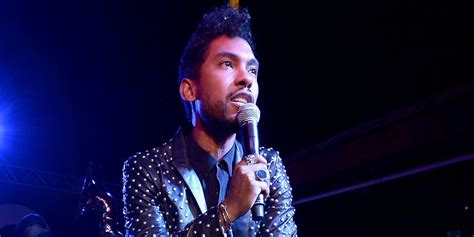 miguel hairstyle called miguel 2015 new single miguel has a song called nwa on his