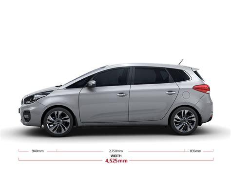 Kia Motors Ksa Carens Specification Suv Mpv Kia Motors Saudi Arabia