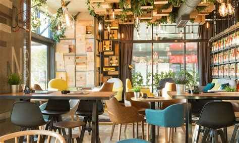 arredamento ristorante arredamento ristorante la chiave tuo successo