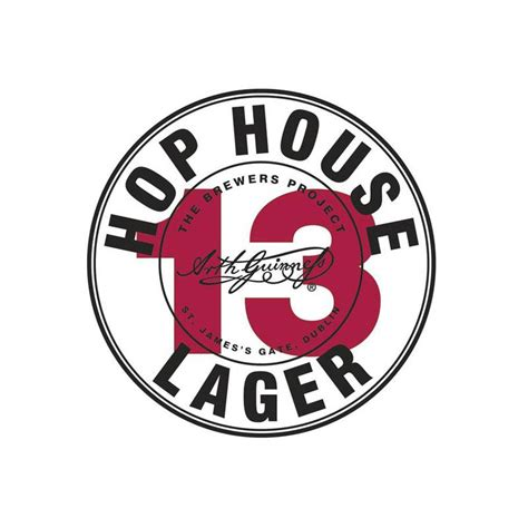 hop house hop house 13 lager 30l 5 0 libra drinks