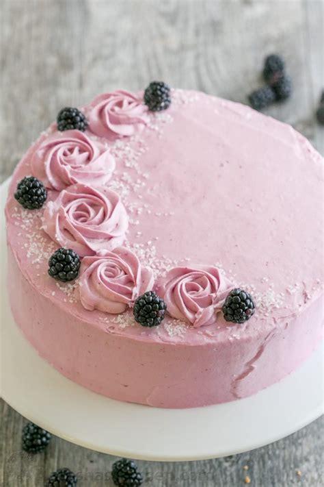 Cake Pics easy sponge cake recipe classic genoise s kitchen