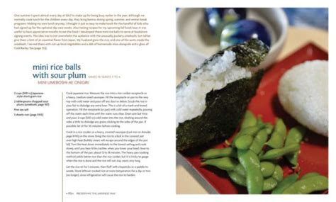 1449450881 preserving the japanese way traditions preserving the japanese way traditions of salting