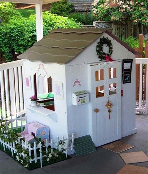 play house designs