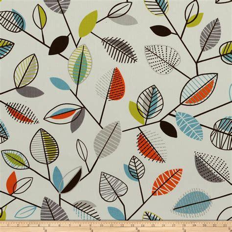 fabric pattern designer jobs covington carson fiesta discount designer fabric