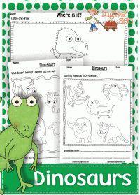 32 Best Printables Images On Pinterest Dinosaur Activities Free L