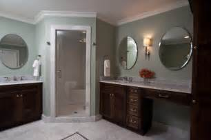 master bedroom bathroom ideas galloway master bedroom and bath addition traditional