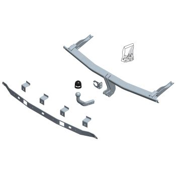 tow hitch for car to rv car repair manuals and wiring