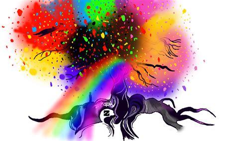 download mp3 zedd album true colors true colors zedd album art