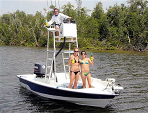 boat insurance with towing to tow or not to tow