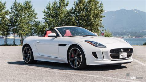 jaguar f type v8 s 2014 jaguar f type v8 s autoform