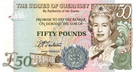 currency converter oakwood exchange guernsey pounds for cash with us today instant