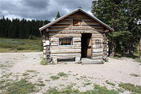 new log cabin homes log cabin wikipedia