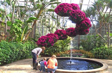 Callaway Gardens In by Callaway Gardens Tripatlas