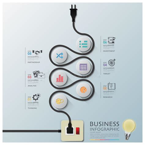wire diagram business analysis k