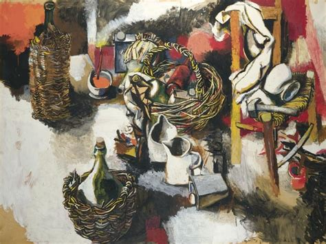 guttuso interni renato guttuso artwork for sale at auction renato