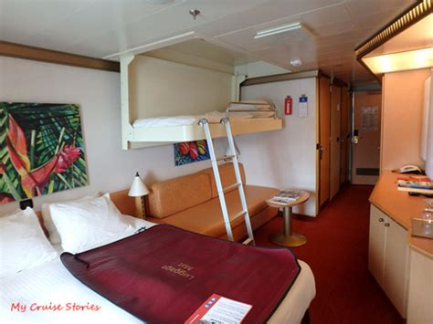 msc sinfonia low cost cabin cruise stories cruise ship adventures