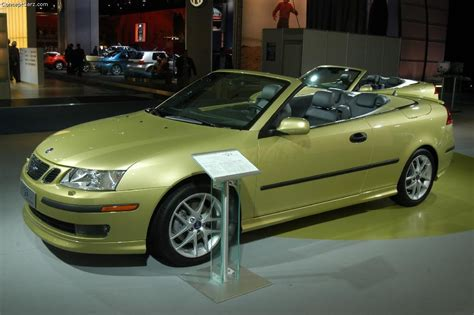 2004 saab 9 3 image http www conceptcarz images