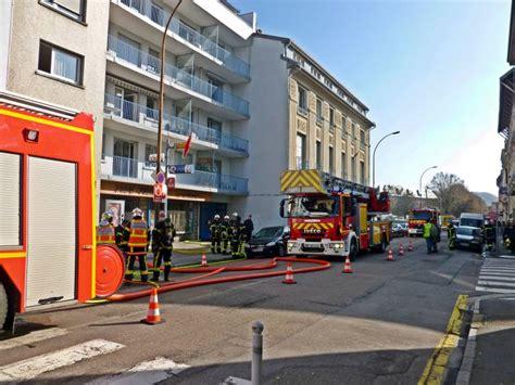 Epinal Le Bureau De Tabac 171 La Romaine 187 Inexploitable Bureau De Tabac Nancy