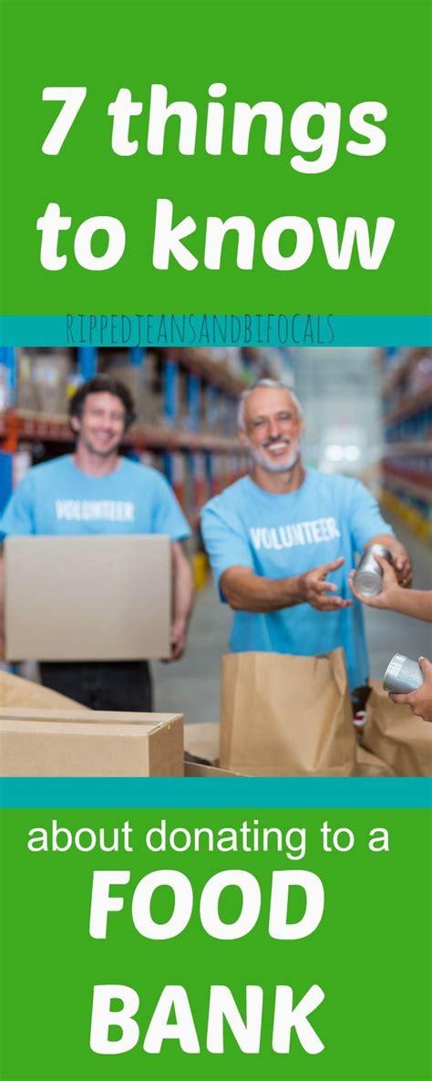 the 25 best food bank ideas on pinterest food bank near