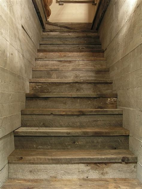 17 best images about barnwood other wood on pinterest