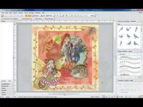 decoupage photoshop tutorial 17 best images about craftartist video tutorials on