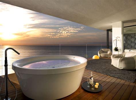 Hotelzimmer Mit Badewanne Im Zimmer by Die Sch 246 Nsten Hotelzimmer Mit Whirlpool Weltweit