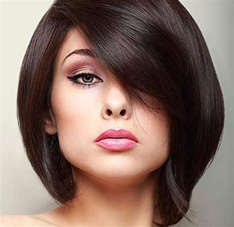 hair stylees for big cheek bones 20 best of short hairstyles for big cheeks