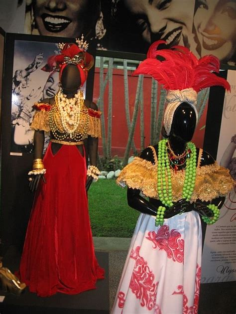 Banana Kostum By Melvie Shop the 25 best miranda costume ideas on