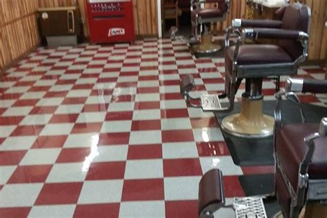 Barbers Flooring Carpets by Mike Barber Carpets Meze
