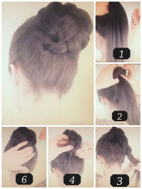 hairstyles for short hair patry jordan 17 best images about ponerse bella on pinterest