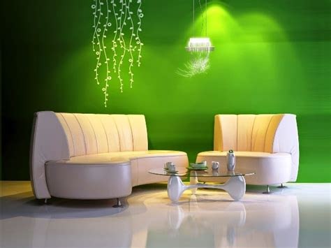 wall paint colours wall paint colors green for home