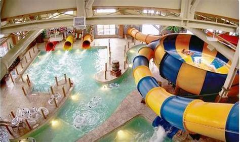 win a two night stay at great wolf lodge in our family great wolf lodge groupon 38 off up to two night stay