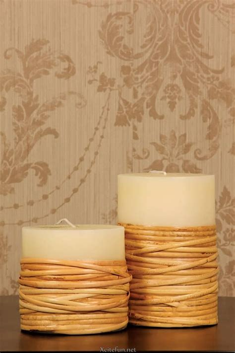 creative and decorative candles xcitefun net