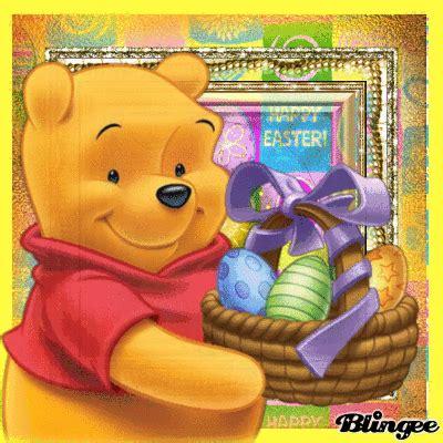 Bantal Foto Custom Winnie The Pooh winnie the pooh picture 123078667 blingee