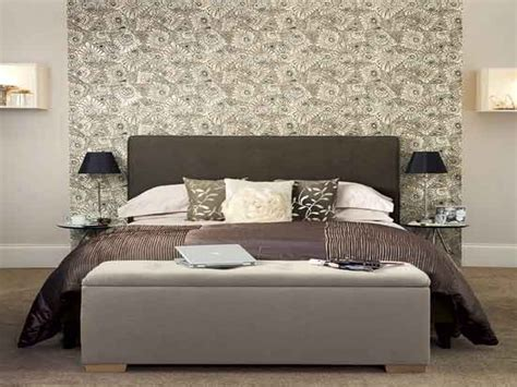 bedroom decor ideas on a budget chic gray bedroom bedroom decorating ideas bedroom decorating ideas on a budget bedroom