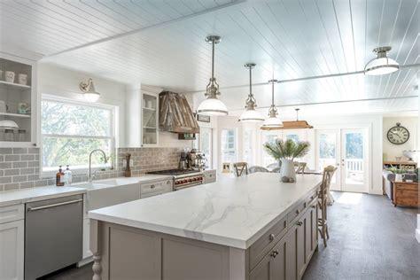 masters kitchen designer 100 masters kitchen designer kitchen planning tool