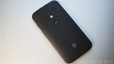 moto x 2013 at t s moto x 2013 is next up for a soak test android