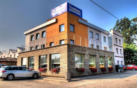 auto port hotel renice auto port oraz restauracja
