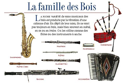 les instruments de musique de la famille des cuivres untitled document inmusica fr