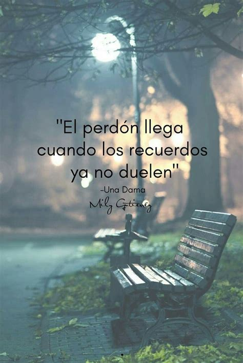 imagenes grandes de amor en ingles 17 best ideas about frases on pinterest quotes thoughts