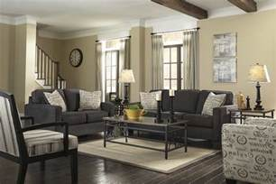 Wood Floor Living Room Ideas Living Room With Wood Floors And 4235