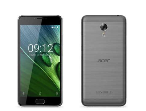 Harga Acer Liquid Z6 Plus harga acer liquid z6 plus terjangkau spesifikasi ram 3gb