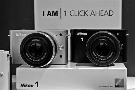 new nikon mirrorless new nikon mirrorless is coming company president