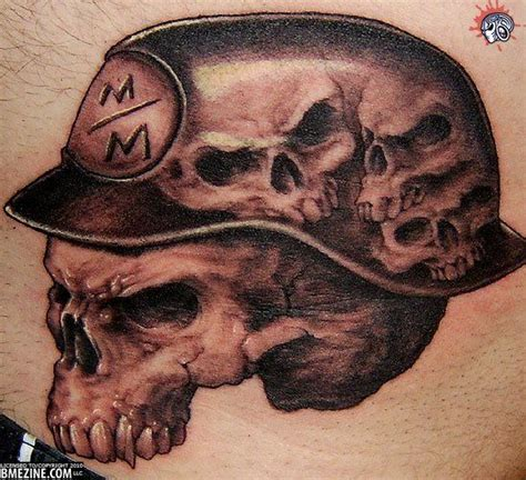 metal mulisha tattoo 17 best images about metal mulisha on logos