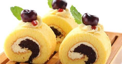 cara membuat kue ulang tahun rasa keju aneka cara membuat bolu yang paling enak dan lembut