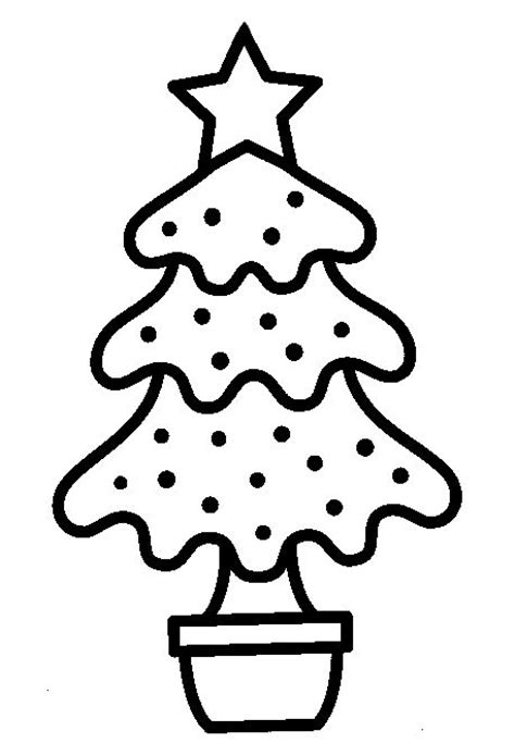 coloring pictures of christmas symbols 325 best kerst kleurplaten images on pinterest christmas
