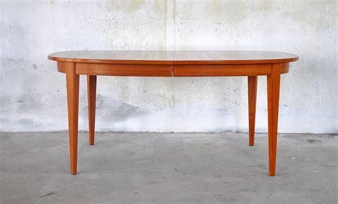 dining room tables miami 100 dining room furniture miami exotic and