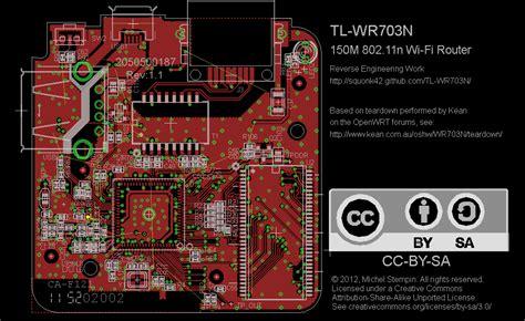 pcb design jobs sydney tp link tl wr703n reverse engineering page 1 hardware