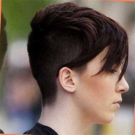 haircuts for thick straight hair short 15 short haircuts for thick straight hair short