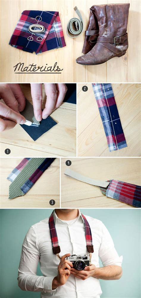 ridiculously cool diy crafts for